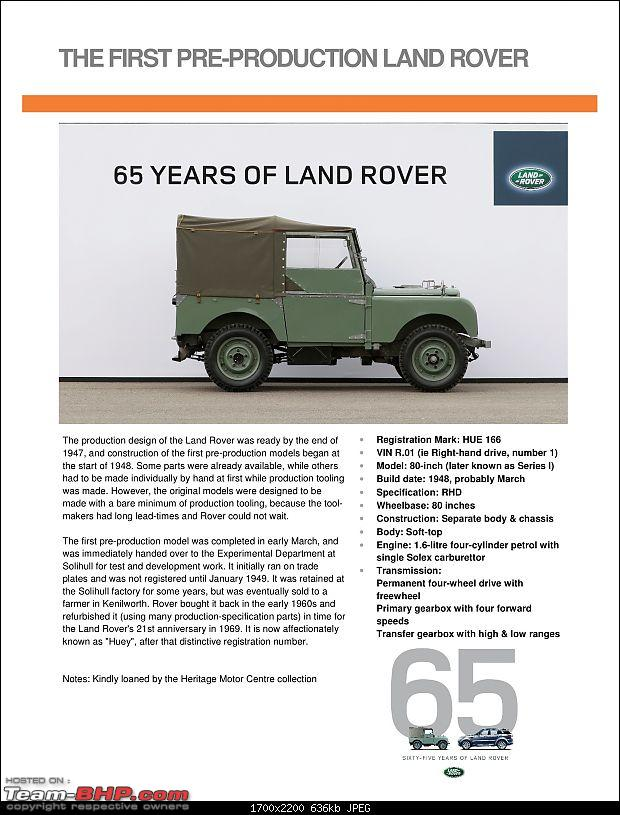 Land Rover History - Vehicles at 65th Anniversary Celebration.-first-preproduction-land-rover9.jpeg