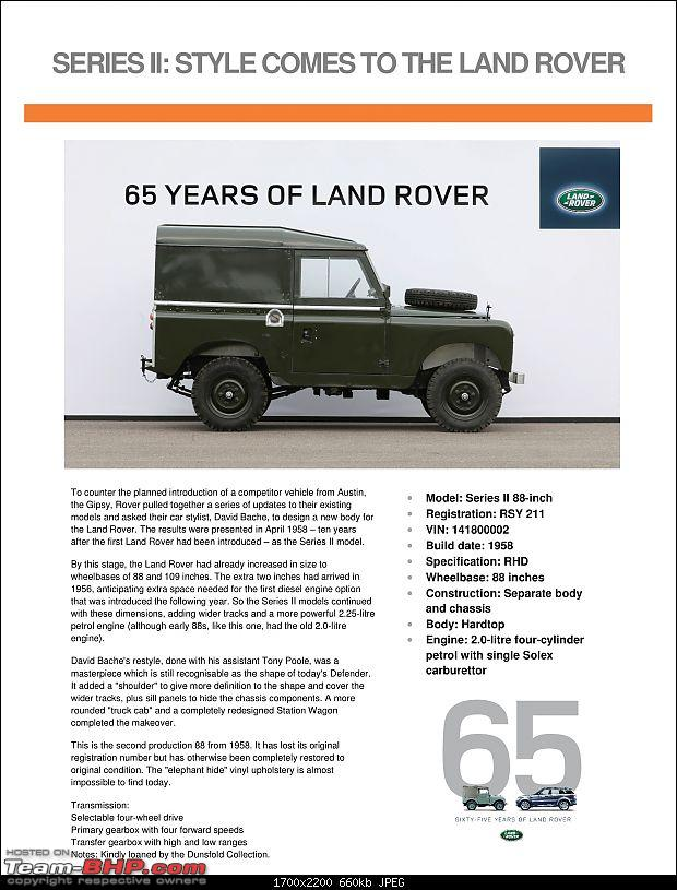 Land Rover History - Vehicles at 65th Anniversary Celebration.-series-ii-style-comes-landrover3.jpeg