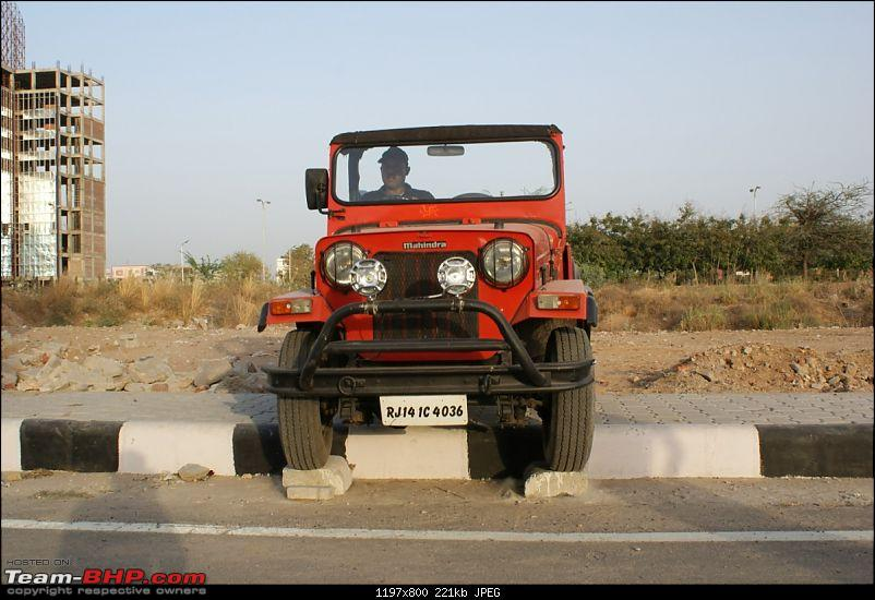 Bitten by Jeep bug- Lookout for buying (now bought CL340)-dsc00341-desktop-resolution.jpg