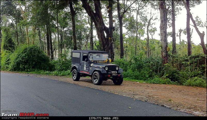 My Jeep Story Continues! Now, the MM540XD-img_2990-copy.jpg