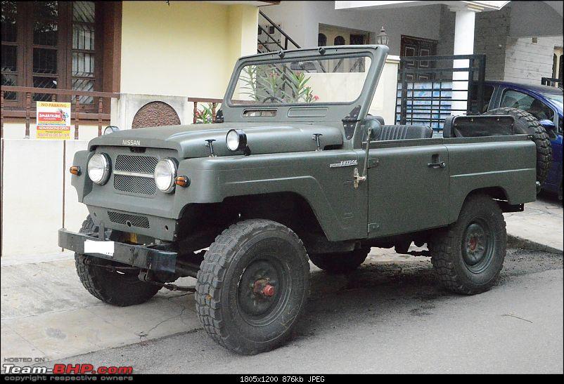 Bought 2 Nissan Patrol G60s a.k.a Jongas-dsc_0001.jpg