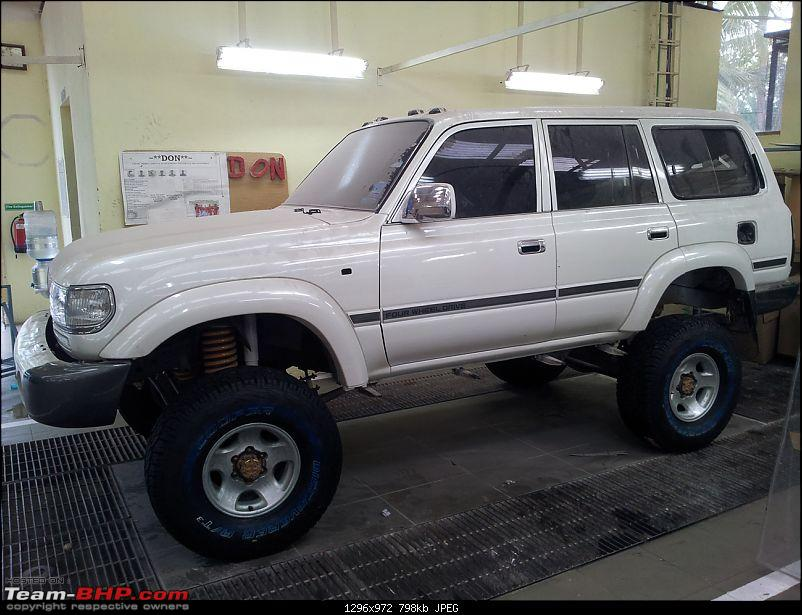"""Introducing """"Everest"""", my 1997 Toyota Landcruiser. Then and now-23-80-series-cooper-discoverer-at3-2.jpg"""