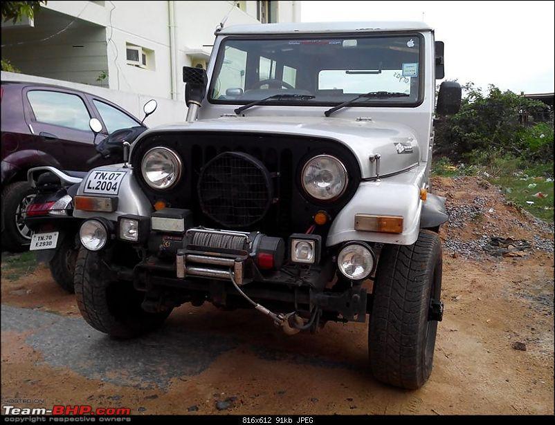 2000 Armada Grand 4WD-img20130624wa0007.jpg