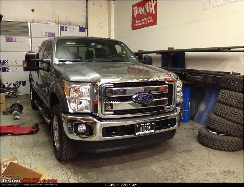 My Ford F250 4x4 Diesel Truck-cbaa3ce4c29a433787a40d4e511aae136650000006db71a4e44_zps42851918.jpg