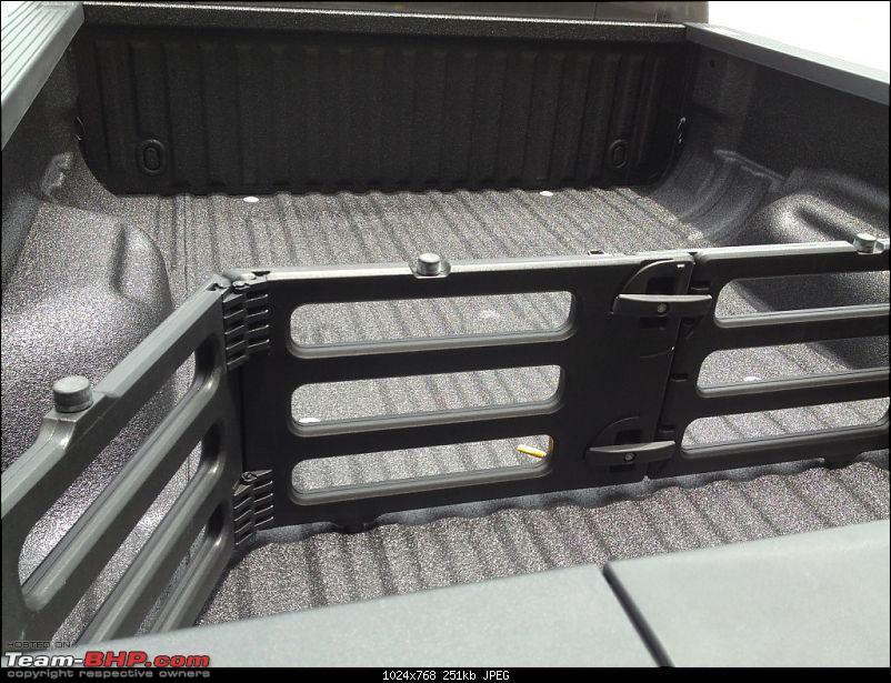 My Ford F250 4x4 Diesel Truck-2d8cc1290560490c8eb1326a8239d5e832560000035a380ec309_zps44775e75.jpg