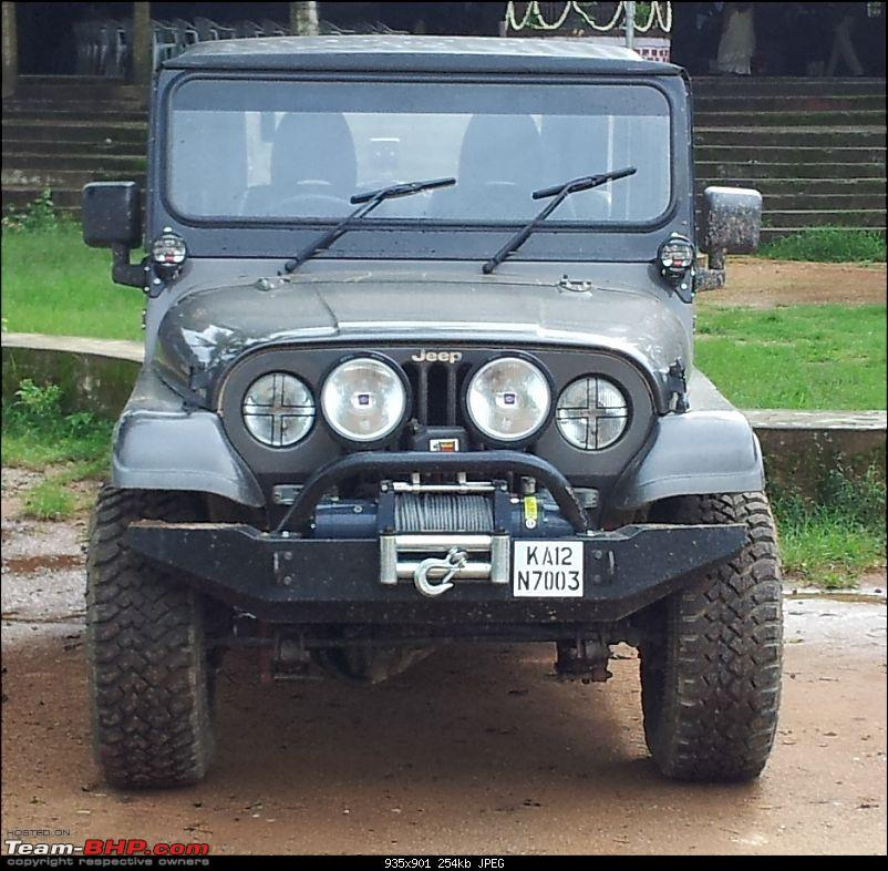 All Team-BHP 4x4 JEEP Pics!-sandeep-front.jpg