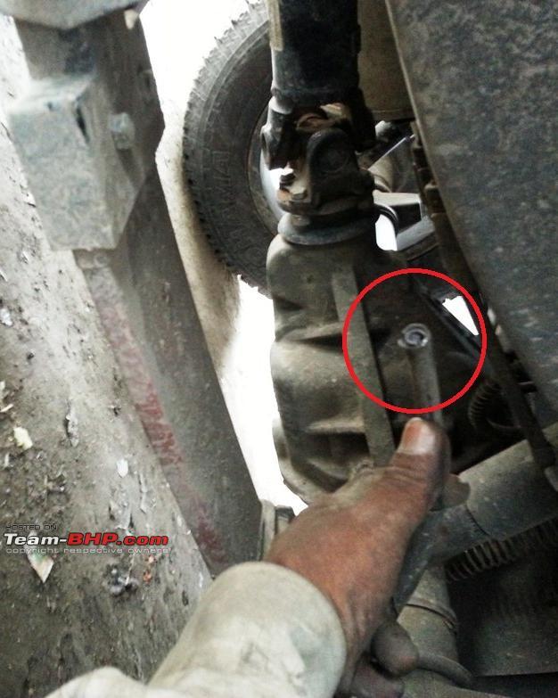 Name:  handbrake cable 1.jpg Views: 7429 Size:  155.0 KB