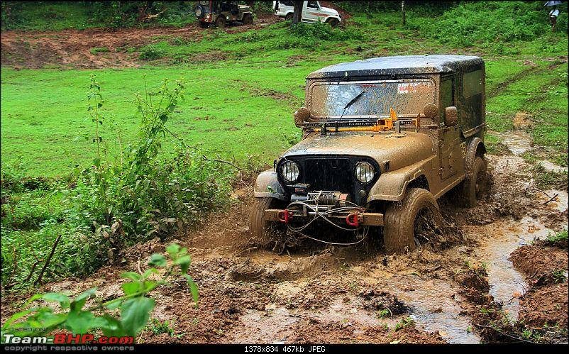 My Jeep Story Continues! Now, the MM540XD-img_7404-copy.jpg