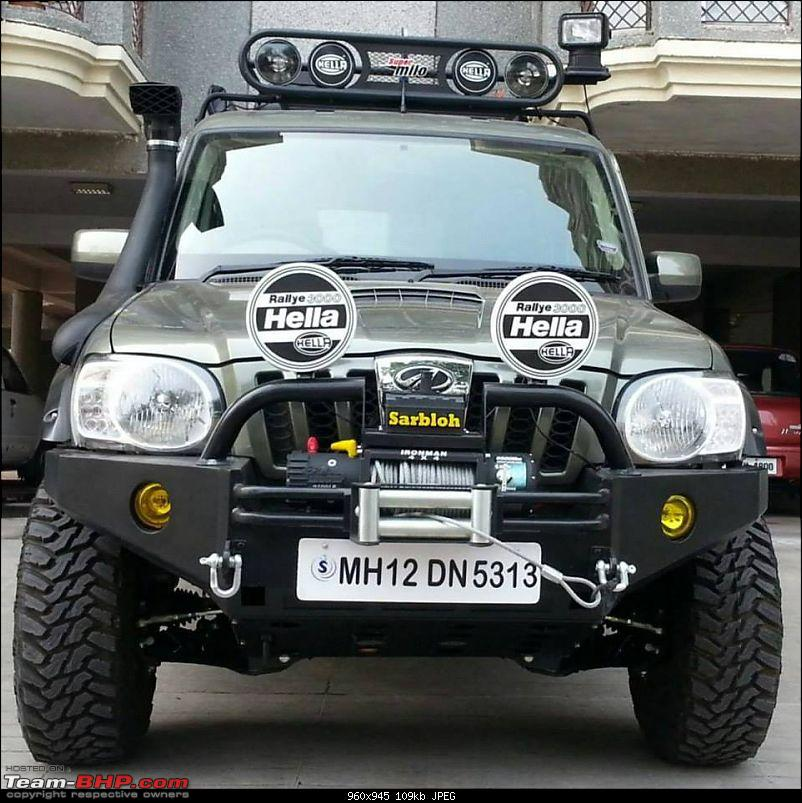 Interesting Modified Scorpio Getaway for Gul Panag-45406_538049566252715_311413085_n.jpg