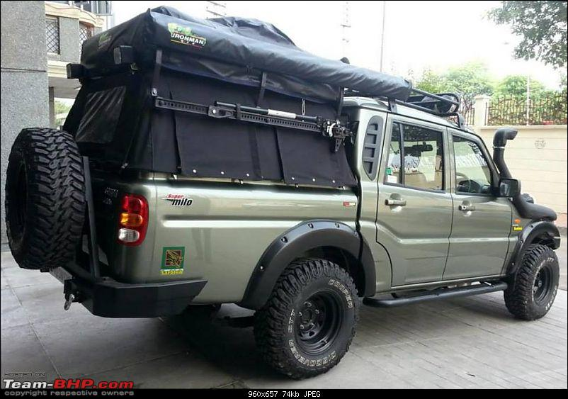 Suv Roof Top Tent In India Suv Roof Top Tent In India