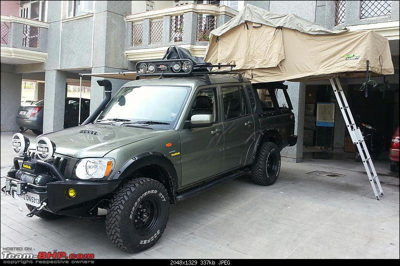 Interesting Modified Scorpio Getaway for Gul Panag-1075444_10200776144459413_1115405991_o.jpg
