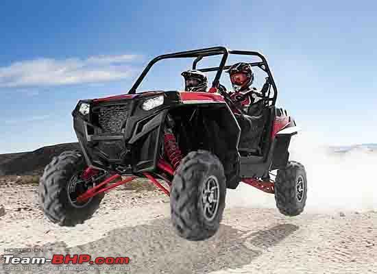 Name:  2013 Polaris Ranger RZR XP 900 ATV 3.jpg Views: 3393 Size:  43.4 KB