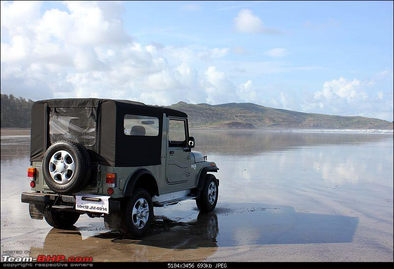 Live Young, Live Free - My Mahindra Thar CRDe 4WD-img_2345-copy.jpg