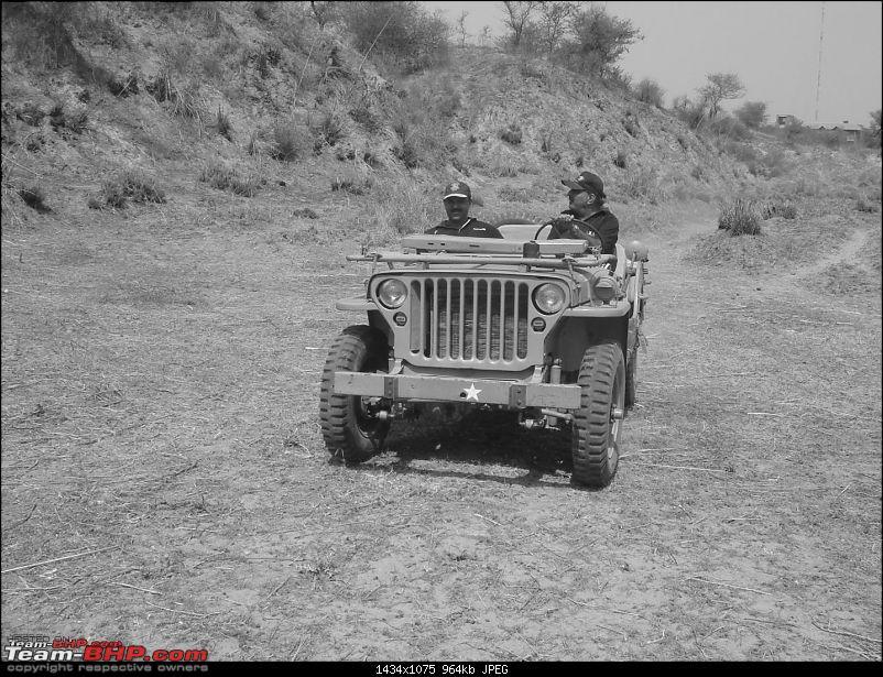 1942 Model Willys MB-dsc08036-mod-rbs.jpg
