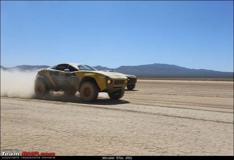 Rally Fighter: A Custom 4x4 from USA-lmrf-5.jpg