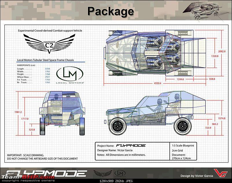 Rally Fighter: A Custom 4x4 from USA-localmotorsdarpa02.jpg