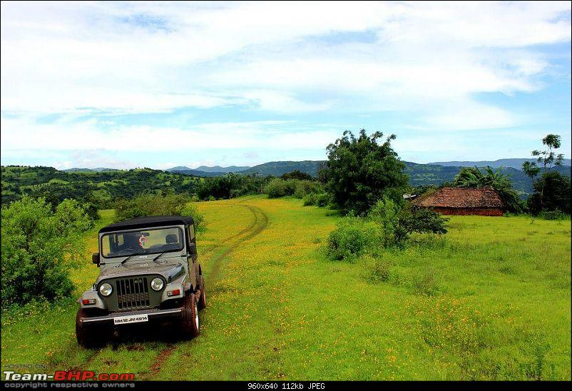 Live Young, Live Free - My Mahindra Thar CRDe 4WD-img_2689.jpg
