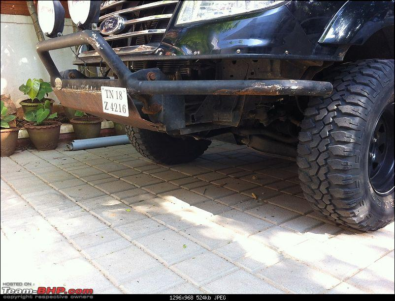 Modifying my Endeavour 3.0 4x4 AT for Off Roading!-img_0906.jpg