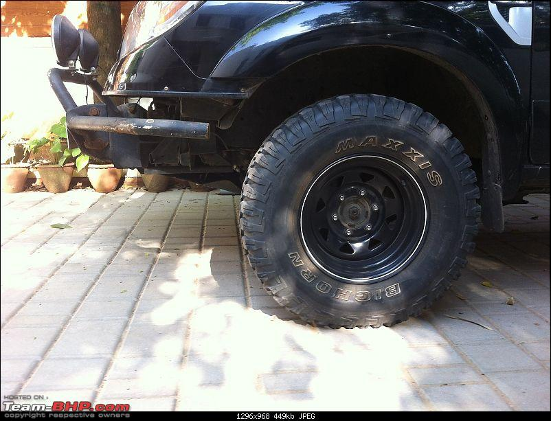 Modifying my Endeavour 3.0 4x4 AT for Off Roading!-img_0907.jpg