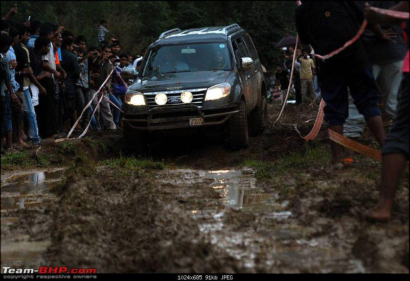 Modifying my Endeavour 3.0 4x4 AT for Off Roading!-3.0.jpg