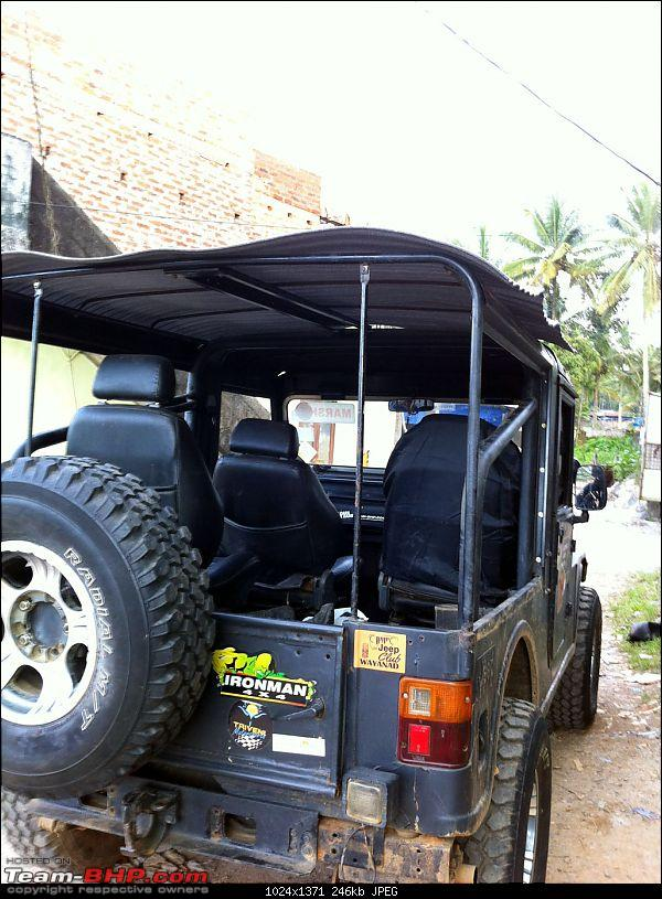 My Jeep Story Continues! Now, the MM540XD-img_3430.jpg