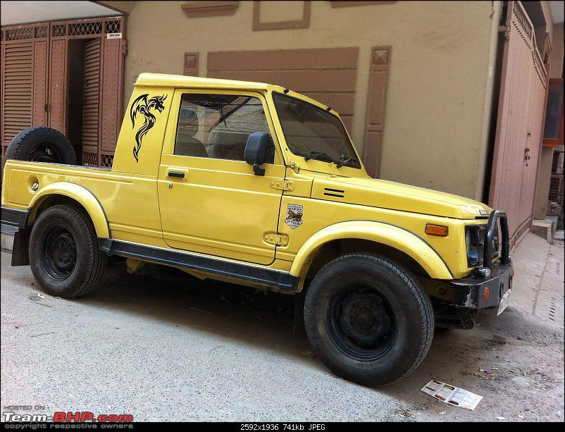 Maruti Gypsy Pictures-img_0078r.jpg