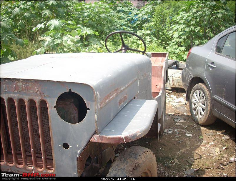 Barn find – 1959 Willys CJ3B-dscn9935.jpg