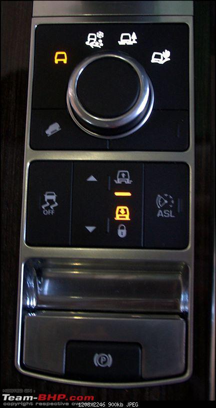 Driven: 2013 Range Rover Sport-_dsc0248.nef.jpg