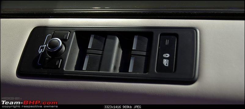 Driven: 2013 Range Rover Sport-_dsc0145.nef.jpg