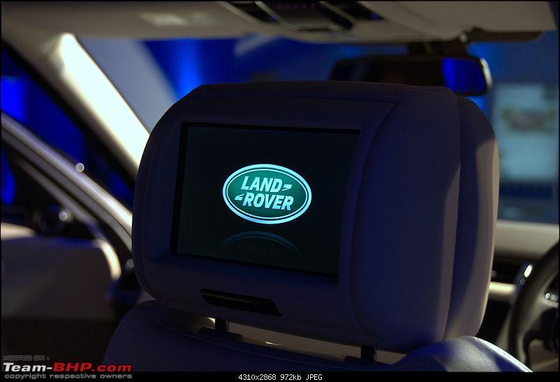 Driven: 2013 Range Rover Sport-_dsc0139.nef.jpg