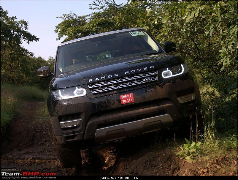 Driven: 2013 Range Rover Sport-_dsc0234.nef.jpg