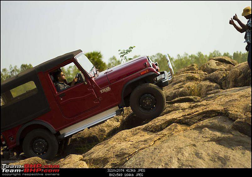 Chérie : My Pre-owned Mahindra Thar Crde 4x4 (Toreador Red)-_mg_9321.jpg