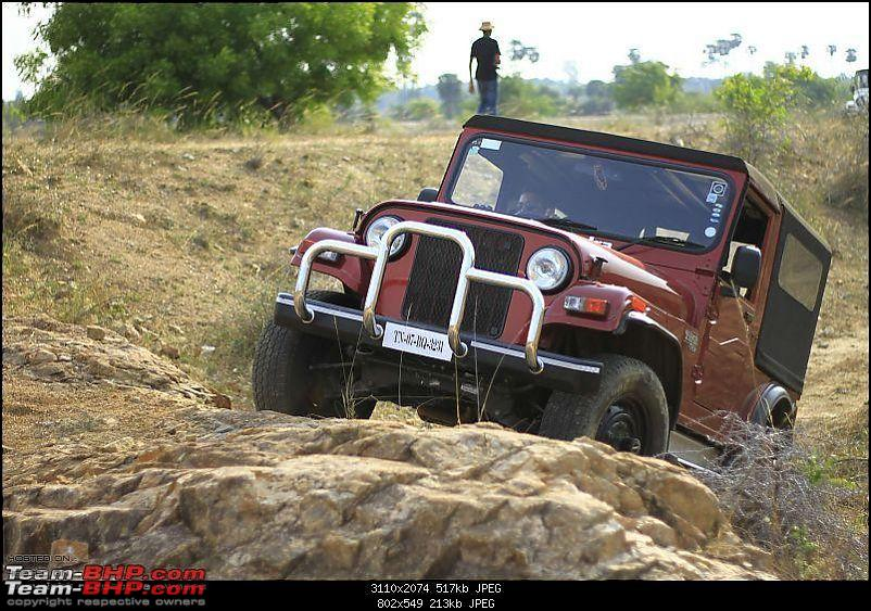 Chérie : My Pre-owned Mahindra Thar Crde 4x4 (Toreador Red)-_mg_9415.jpg