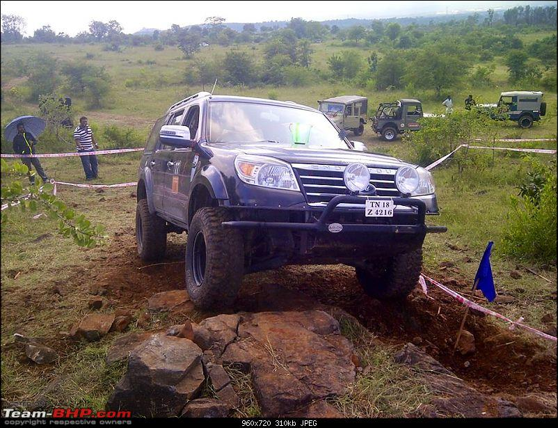 Modifying my Endeavour 3.0 4x4 AT for Off Roading!-4.jpg