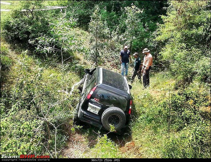 Modifying my Endeavour 3.0 4x4 AT for Off Roading!-5.jpg