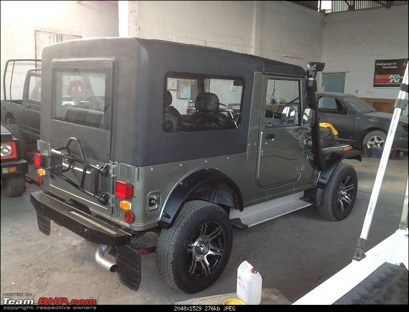 The most practical & best looking Hardtop - Mahindra Thar-1399673_10151904963069192_767251066_o.jpg