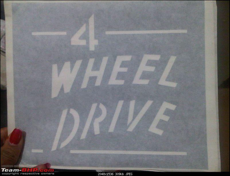 Barn find – 1959 Willys CJ3B-img00761201312311507.jpg