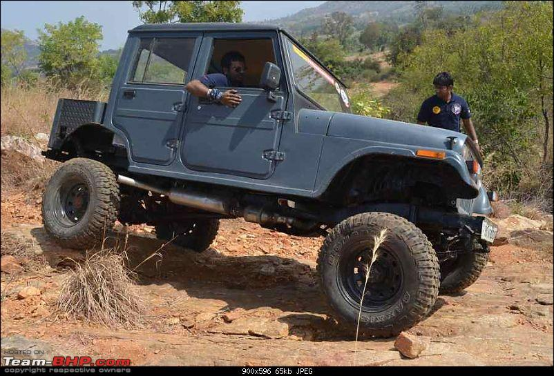 My experience of rebuilding a Jeep..-dsc_0368.jpg