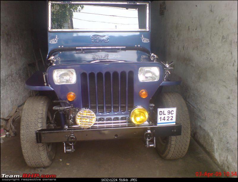 Mayapuri Jeeps-dsc00895.jpg