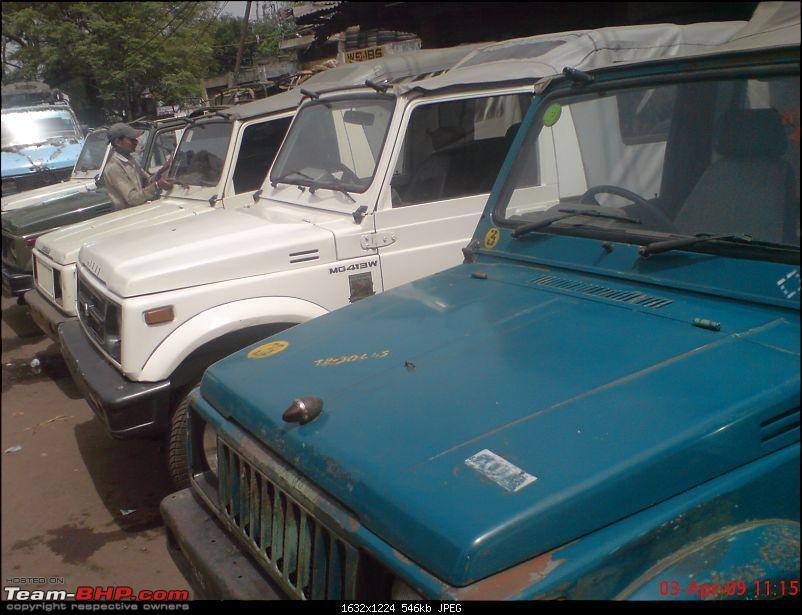 Mayapuri Jeeps-dsc00904.jpg