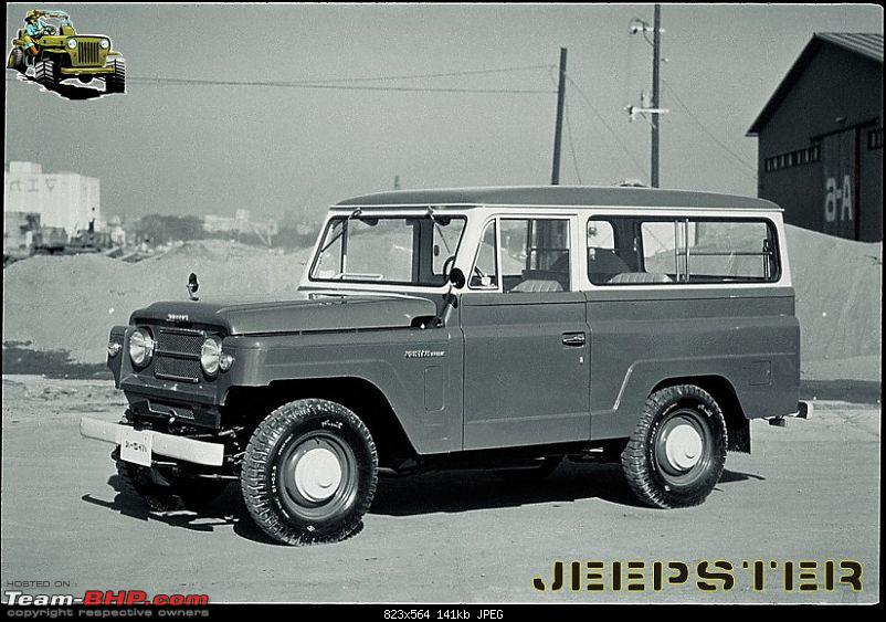 Nissan Jonga! Can I have some details about this monster truck?-datsun_patrol_1960_erster_offizeller_patrol.jpg