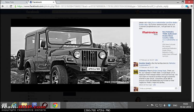The most practical & best looking Hardtop - Mahindra Thar-screenshot-20140219-14.03.31.png