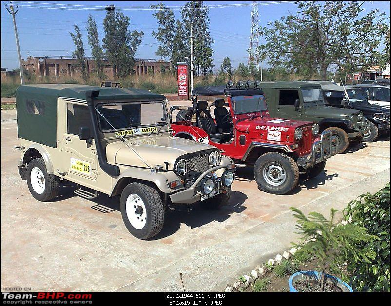 Jeeps/Gypsy's: All through Army Auctions: What, When, Where, How?-10042009537_1.jpg