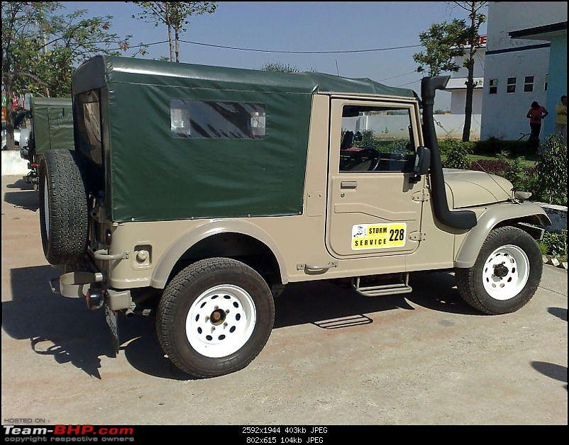 Jeeps/Gypsy's: All through Army Auctions: What, When, Where, How?-10042009536_1.jpg