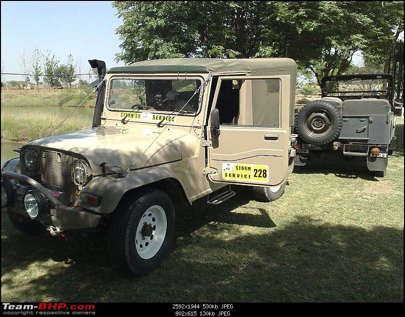 Jeeps/Gypsy's: All through Army Auctions: What, When, Where, How?-11042009580.jpg
