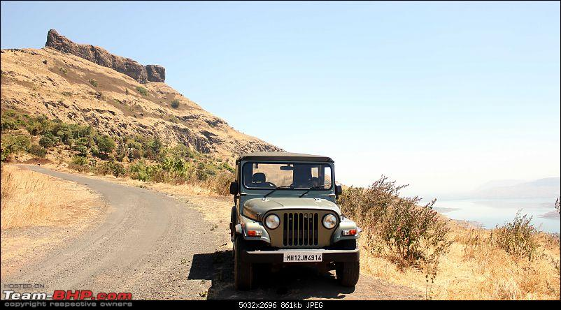 Live Young, Live Free - My Mahindra Thar CRDe 4WD-mahindra-thar-crde_3416-copy.jpg