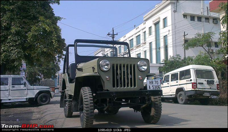 CJ3B Mix and Match – DIY Learning-jeep-front-low.jpg