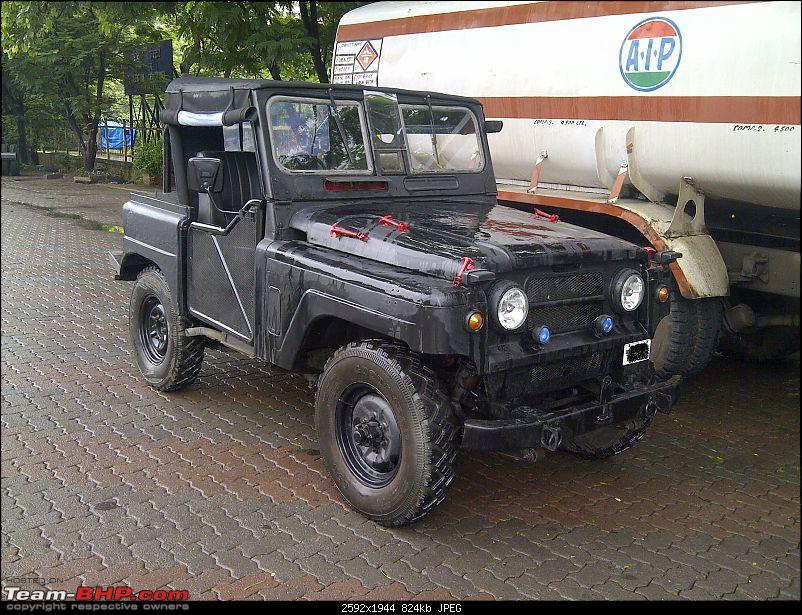Nissan Jonga! Can I have some details about this monster truck?-j4.jpg