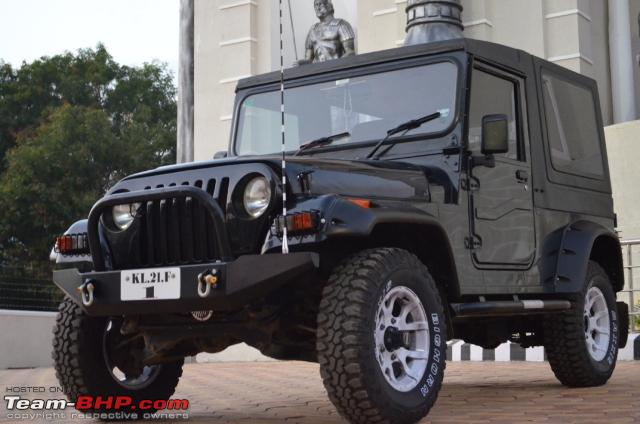 Name:  jeep clinic 2.jpg