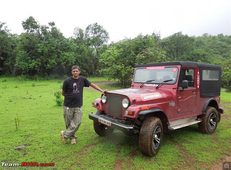 Mahindra Thar CRDe - Forged in Hell!-screenhunter_278_jul._07_23.35.jpg